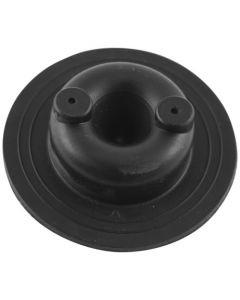 0001102 Gasket For Acerbis PN 1101