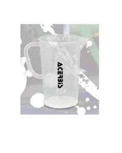 1000 ml Decanter Beaker