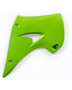 Rad Scoops KX 125/250 03/08 GREEN