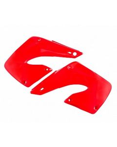 Rad Scoops Honda CR125 00/01 250 2000