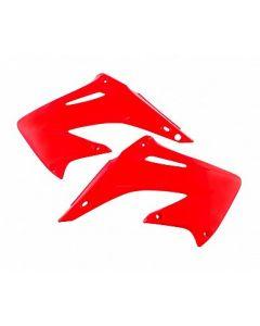 Rad Scoops Honda CR 125 02/07 CR 250 01/07