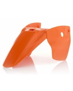 Side Panels/Rear Fender KTM SX 65 04/08