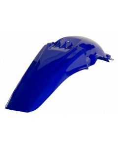Rear Fender YZ125/250 96/01