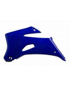 Rad Scoops WRF 250/450 07/11