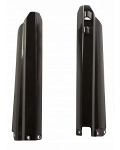 Fork Guard YZF 250 01/03