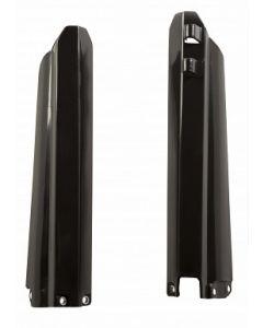 Fork Guard YZF 450 2003