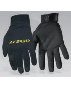 Acerbis Work Glove