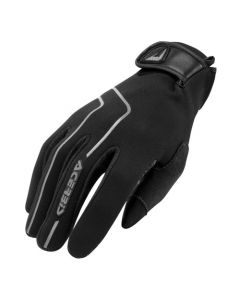 0012451 Acerbis Neoprene Gloves