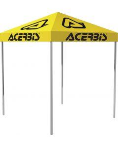 Acerbis Race Tent 3x3mt