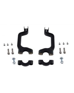 0013741 X-Force Mounting Kit