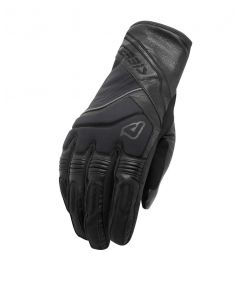 Balling Gloves Black