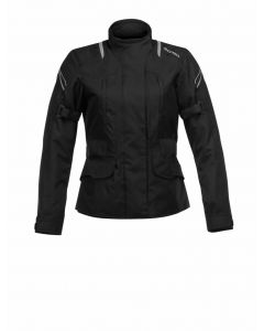 Acerbis Snaefell Lady Jacket Black