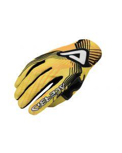 Acerbis Glove MX-X3 Yellow