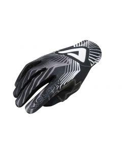 Acerbis Glove MX-X3 Black