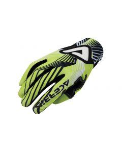 Acerbis Glove MX-X3 Green
