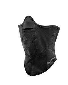 0016528 Acerbis Facemask Regaby Black
