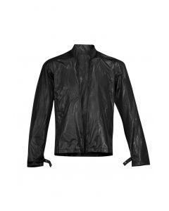 Acerbis Dreswick Membrane Jacket Black