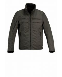 Acerbis Jacket Palm Spring Brown