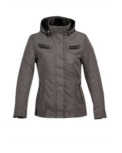 Acerbis Jacket Venice Grey