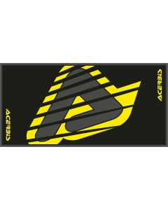 Acerbis Race Carpet 200 x 100cm