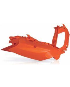 Side Panels & Air Box KTM EXC125/200/250/300/350/450/500 12/16