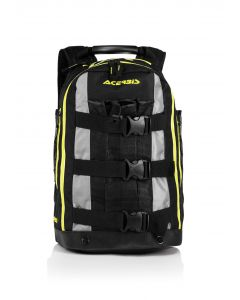 Shadow Back Pack