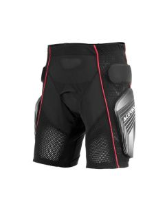 SOFT 2.0 Riding Short