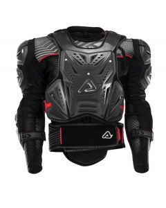 0017178 Acerbis Cosmo 2.0 Body Armour