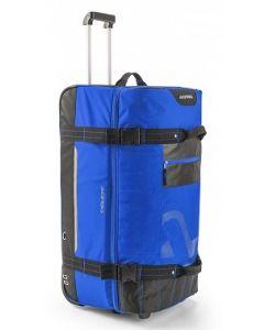 X-TRIP Bag 105 Lt