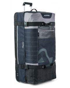 X-MOTO Bag 190Lt