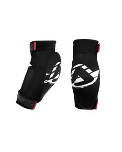 SOFT 2.0 Elbow Guards