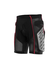 FREE MOTO 2.0 Riding Short
