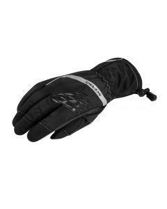Freeland 2.0 Glove