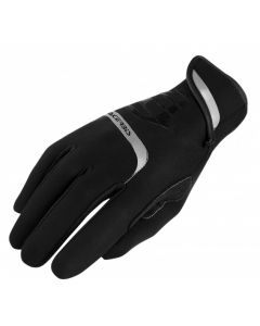 Neoprene 2.0 Glove