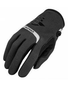Zero Degree Glove 2.0 Black