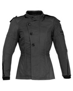 Victory Lady Jacket Grey M