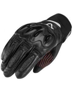 Arbory Glove