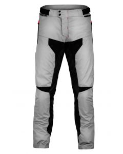 ADVENTURE Pants BLACK/GREY