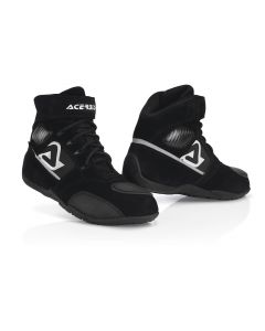 Acerbis Walky Boots