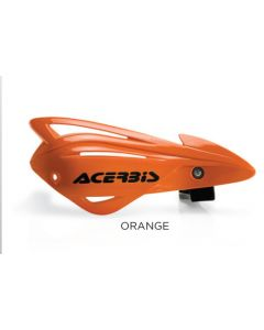X-OPEN BRE Handguards For Brembo