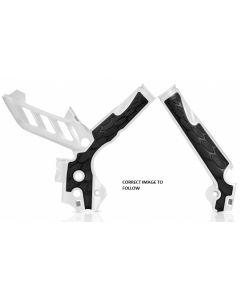 X-GRIP FRAME PROTECTOR KTM SX 65 14/18