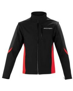 Softshell Corperate Jacket