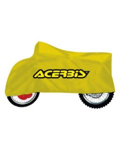 Off Road Bike Cover