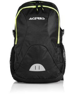 Profile Backpack