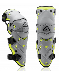 Impact Evo 3.0 Knee Guards