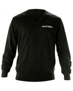 Corporate Sweater