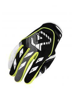 MX X1 Black Glove