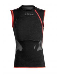 X Fit Half Pro Vest