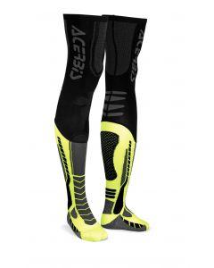 X-Leg Pro Socks