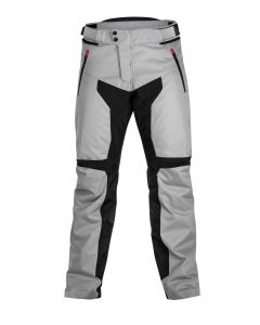 Adventure Pant Black/Grey (over the boot)